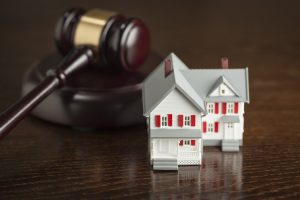 Real estate lawyers in Connecticut - Conway Londregan Sheehan & Monaco P.C.