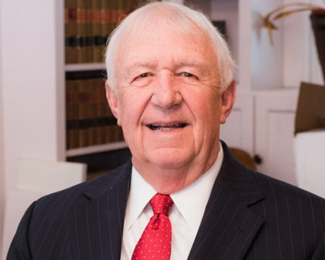 Conway Londregan Sheehan and Monaco New London Connecticut Lawyers