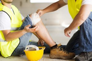 Workers Compensation lawyers in Connecticut - Conway, Londregan, Sheehan & monaco P.C.